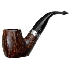 Peterson Flame Grain (306) P-Lip (9mm)