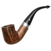 Peterson Flame Grain (338) P-Lip (9mm)