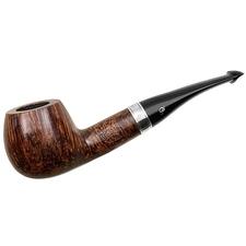 Peterson Flame Grain (408) P-Lip (9mm)