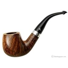 Peterson Flame Grain (68) P-Lip (9mm)