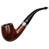 Peterson Flame Grain (69) P-Lip (9mm)