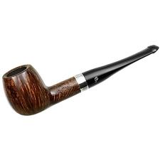 Peterson Flame Grain (87) P-Lip (9mm)