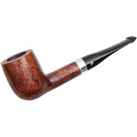 Peterson Flame Grain (X105) P-Lip (9mm)