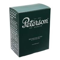 Peterson 9mm Pipe Filters (150 Pack)