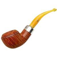 Peterson Kapp Royal (999) Fishtail