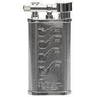 Peterson Metal System Lighter