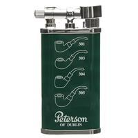 Peterson Green System Lighter