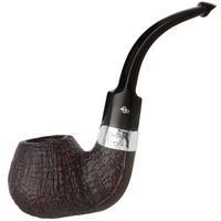 Peterson Sherlock Holmes PSB Lestrade P-Lip