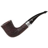 Peterson Sherlock Holmes PSB Mycroft P-Lip