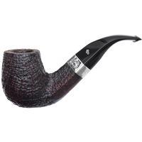 Peterson Sherlock Holmes PSB Milverton P-Lip (9mm)