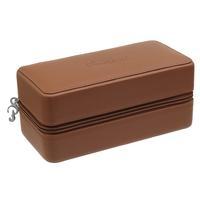 Peterson Grafton Single Pipe & Pipe Bag Hardshell Case