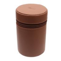 Peterson Grafton Large Tobacco Jar