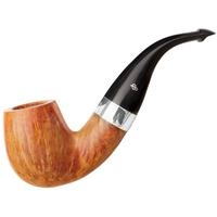 Pipe of the Year 2020 Natural