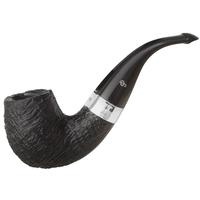 Peterson Pipe of the Year 2020 PSB P-Lip