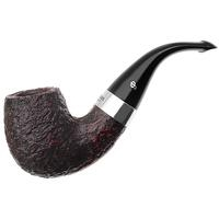 Pipe of the Year 2020 Rusticated