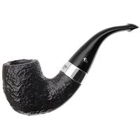Pipe of the Year 2020 Sandblasted