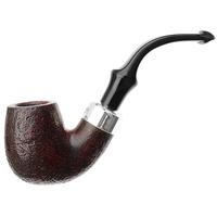 Peterson Premier System Sandblasted (312) P-Lip