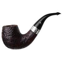 Peterson Sherlock Holmes PSB Professor P-Lip (9mm)