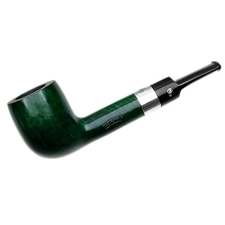 Peterson Racing Green (53) Fishtail