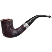 Peterson Sherlock Holmes PSB Rathbone P-Lip