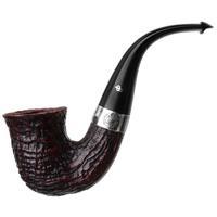 Peterson Sherlock Holmes PSB Original P-Lip
