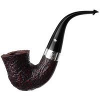 Peterson Sherlock Holmes PSB Original P-Lip (9mm)