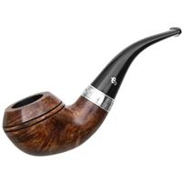 Peterson Short Smooth (999) Fishtail