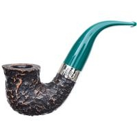 Peterson St. Patrick's Day 2021 (05) Fishtail (9mm)