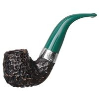 Peterson St. Patrick's Day 2021 (221) Fishtail (9mm)