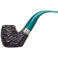 Peterson St. Patrick's Day 2021 (306) Fishtail (9mm)