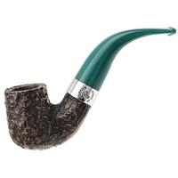 Peterson St. Patrick's Day 2021 (338) Fishtail (9mm)