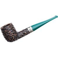 Peterson St. Patrick's Day 2021 (6) Fishtail (9mm)