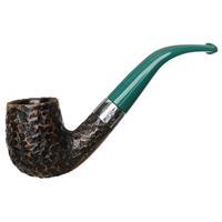 Peterson St. Patrick's Day 2021 (65) Fishtail