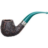 Peterson St. Patrick's Day 2021 (68) Fishtail (9mm)