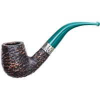 Peterson St. Patrick's Day 2021 (69) Fishtail (9mm)