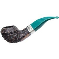 Peterson St. Patrick's Day 2021 (80s) Fishtail (9mm)