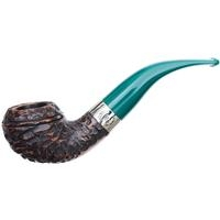 Peterson St. Patrick's Day 2021 (999) Fishtail (9mm)