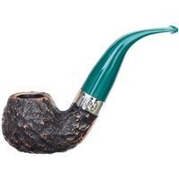 Peterson St. Patrick's Day 2021 (XL02) Fishtail