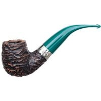 Peterson St. Patrick's Day 2021 (XL90) Fishtail