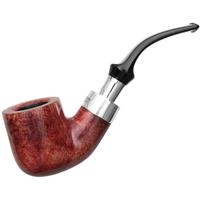 Peterson Walnut Spigot (01) Fishtail