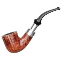 Peterson Walnut Spigot (01) Fishtail (9mm)