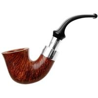 Peterson Walnut Spigot (05) Fishtail