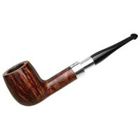 Peterson Walnut Spigot (106) Fishtail (9mm)