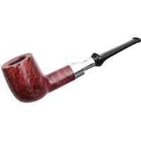 Peterson Walnut Spigot (107) Fishtail (9mm)