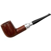 Peterson Walnut Spigot (15) Fishtail