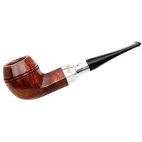 Peterson Walnut Spigot (150) Fishtail