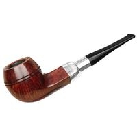 Peterson Walnut Spigot (150) Fishtail (9mm)