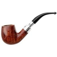 Peterson Walnut Spigot (65) Fishtail