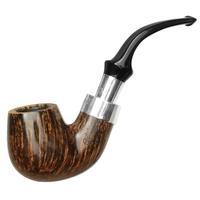 Peterson Flame Grain Spigot (221) Fishtail (9mm)