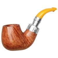 Peterson Natural Amber Stem Spigot (221)
